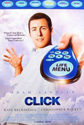 505133clickposters