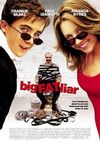 Big_fat_liar