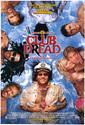 Club_dreada
