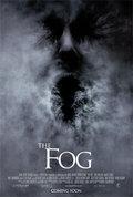 Fog_usa