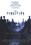 Forgoton_usa