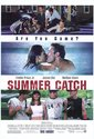 Summer_catch