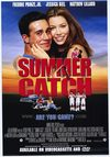 Summer_catch_2